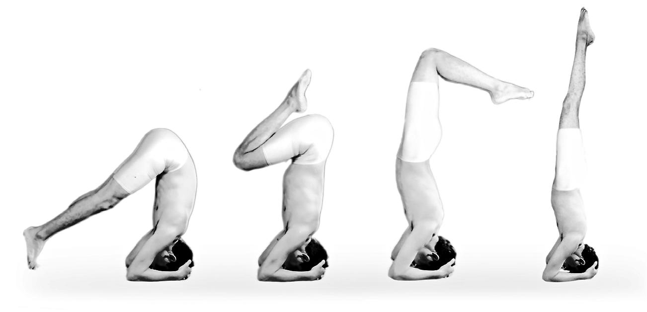 Happy Hour Yoga Playlist Alee Link